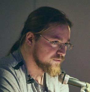 Profilbild von Marco M. Anders